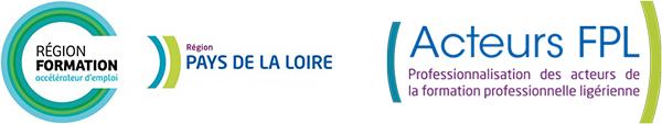 Acteurs FPL – Professionnalisation des acteurs de la formation professionnelle ligérienne